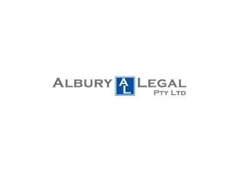 Albury Legal Pty Ltd