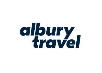 Albury Travel