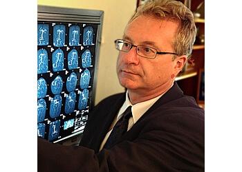 Albury Wodonga Neurology - Dr. Steven Ring