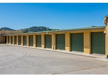 Albury Wodonga Storage