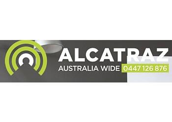Alcatraz Australia Wide