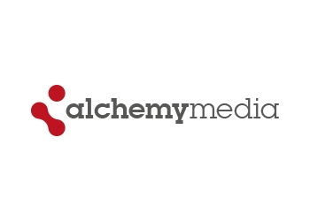 Alchemy Digital Post Production