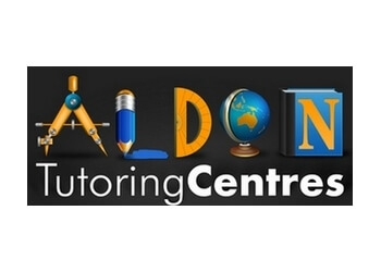 Aldon Tutoring Centres Pty Ltd.