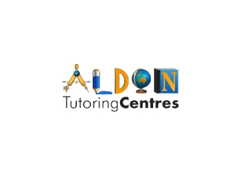 Aldon Tutoring Centres Pty Ltd.