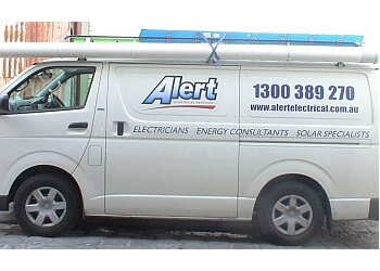 Alert Electrical Group