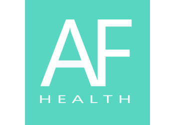 AF Health - Adelaide Naturopath Clinic