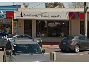 Alfredton Hair & Beauty