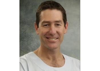 Algesia Pain Medicine - Dr. Clifton Timmins