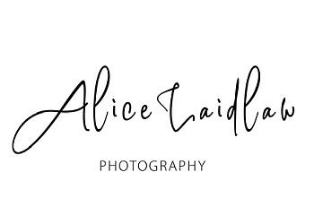 Alice Laidlaw Photography