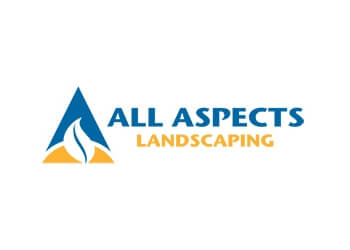 All Aspects Landscaping