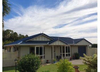 3 Best Roofing Contractors In Rockhampton Qld Expert