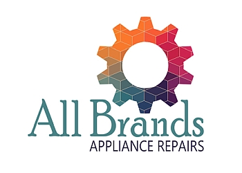 All Brands Appliances Repairs