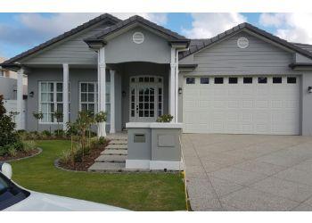 All Coast Garage Doors