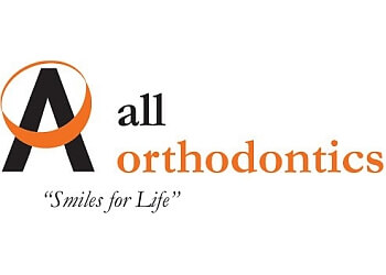 All Orthodontics