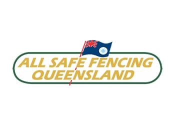 All Safe Fencing