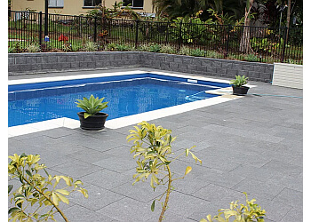 All Style Paving & Landscaping