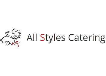 All Styles Catering