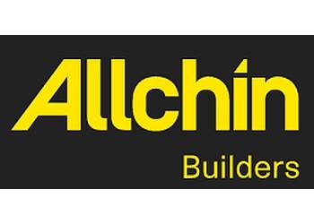 Allchin Builders