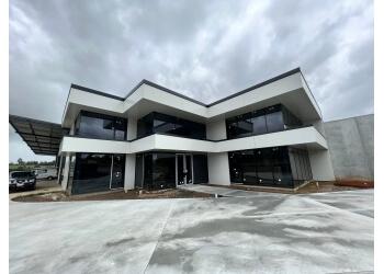 Allchin Builders Pty Ltd