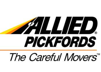Allied Moving Services