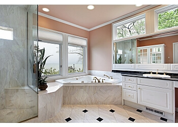 3 Best Custom Cabinets in Perth, WA - Expert Recommendations