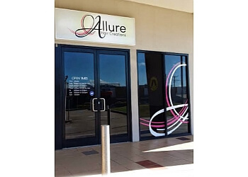 Allure Hair Creations