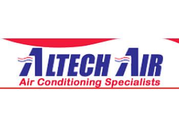 Altech Air