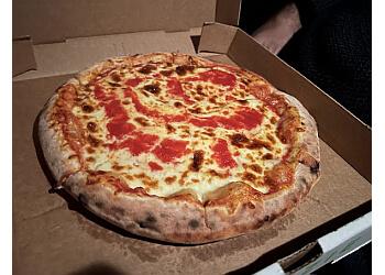 Amalfi Italian Pizzeria