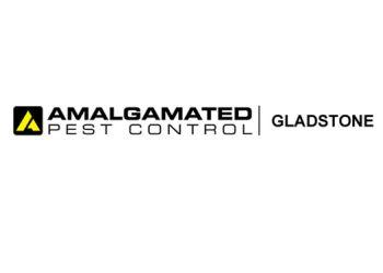 Amalgamated Pest Control