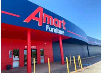 Amart Furniture