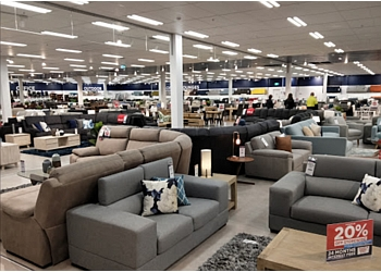 3 Best Furniture Stores in Canberra, ACT - Expert Recommendations