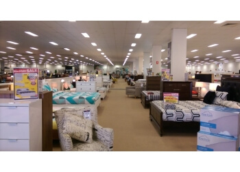 3 Best Furniture Stores In Townsville Qld Expert