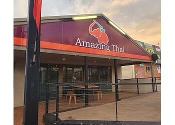 Amazing Thai Restaurant