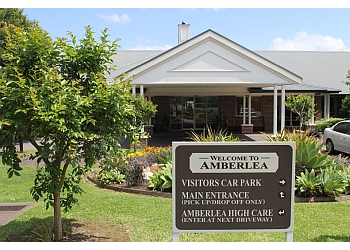Amberlea Aged Care
