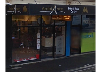 Ambiance Skin & Body Centre