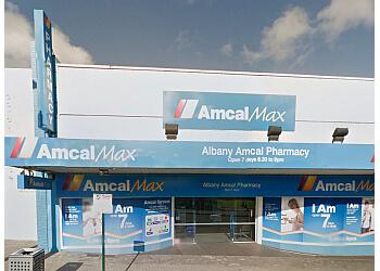 Amcal Max