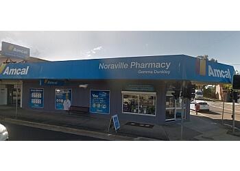 Amcal Pharmacy
