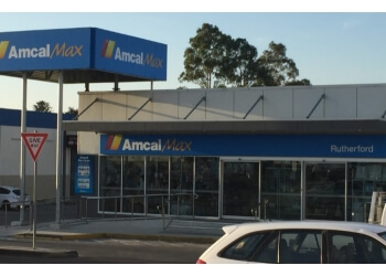 Amcal+ Pharmacy Rutherford