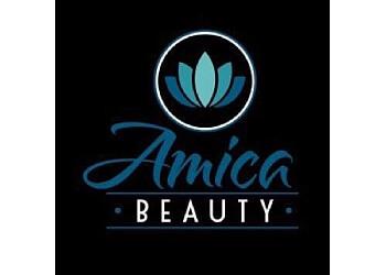 Amica Beauty