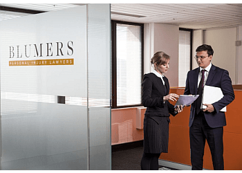 3 Best Compensation Lawyers in Canberra, ACT - Expert