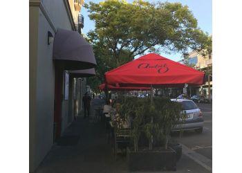 Andre's Cucina & Polenta Bar