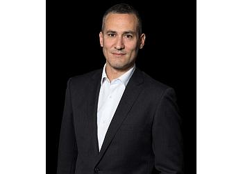 Andrew Papadimitropoulos