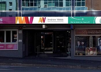 Webb Financial (Accounting) Pty Ltd