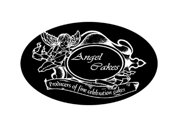 Image result for angel cakes