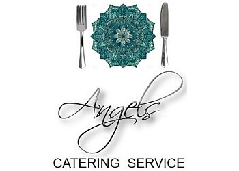 Angels Catering Service