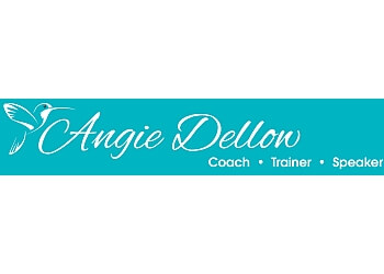 Angie Dellow