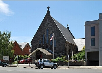 Anglican Diocese of Ballarat