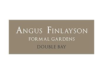 Angus Finlayson Formal Gardens