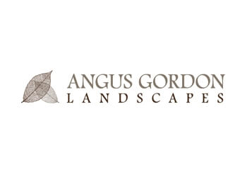 Angus Gordon Landscapes