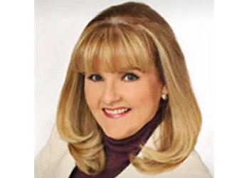 Ann Dally